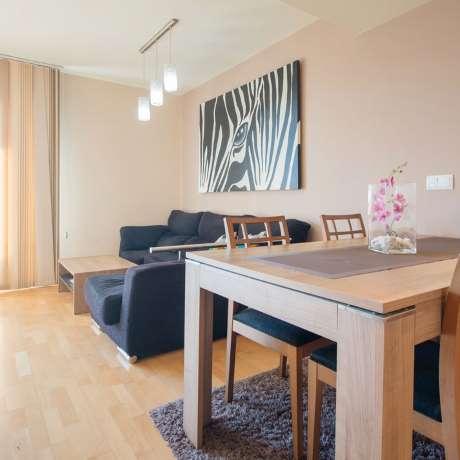 Лучшие квартиры в Барселоне до 500.000  евро